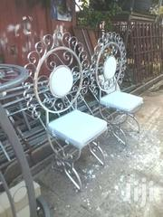 Chairs And Table For Sale | Furniture for sale in Greater Accra, Ga South Municipal