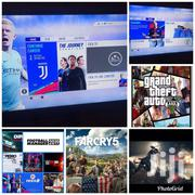 All Pc Games Available | Video Games for sale in Greater Accra, Adenta Municipal