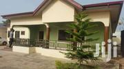 Three Bedroom House For Rent At Dansoman | Houses & Apartments For Rent for sale in Greater Accra, Dansoman