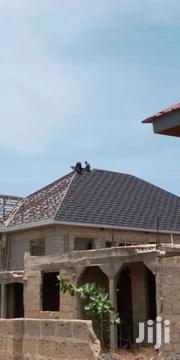 Euro Tiles Roofing Sheet | Building Materials for sale in Greater Accra, Nungua East
