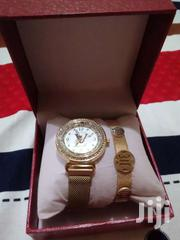 Original Quality Watch | Watches for sale in Greater Accra, Dansoman