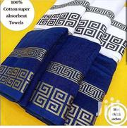 Cotton Towels For Sale | Home Accessories for sale in Greater Accra, East Legon