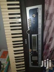 Yamaha Keyboard | Musical Instruments for sale in Ashanti, Offinso North