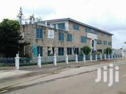 Office And Show Rooms To Let @Dzorwulu | Commercial Property For Sale for sale in Greater Accra, Accra Metropolitan