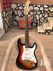 Birth Lead Guitar | Musical Instruments for sale in Greater Accra, Roman Ridge