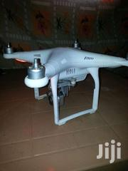 Nice Phantom 3 Advance Drone | Cameras, Video Cameras & Accessories for sale in Greater Accra, Akweteyman