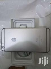 iPhone 6 Plus 16 Gig | Mobile Phones for sale in Greater Accra, Nima
