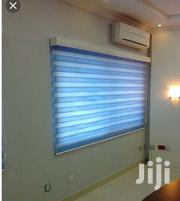 Modern Curtain Window Blinds | Home Accessories for sale in Greater Accra, Roman Ridge