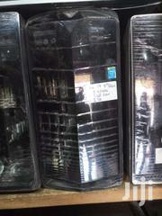 Medion 4th Gen I7  Pc 8GB Ram 1TB HDD Looks Fresh Noscratches | Laptops & Computers for sale in Greater Accra, Dansoman