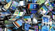Phones Swaping | Mobile Phones for sale in Northern Region, Tamale Municipal