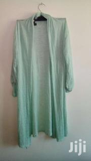 Camillia Cardigan Dress   Clothing for sale in Greater Accra, Ga South Municipal