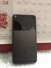 Pixel Xl   Mobile Phones for sale in Greater Accra, Teshie-Nungua Estates