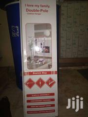 Family Double-pole Hanger New | Home Appliances for sale in Greater Accra, Nungua East