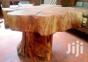 Artistic Timber/Wood Joinery & Steal Fabrication | Home Accessories for sale in Greater Accra, Accra Metropolitan