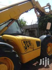 Jcb Caterpillar | Heavy Equipments for sale in Greater Accra, East Legon