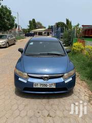 Honda Civic 2008 | Cars for sale in Greater Accra, Adenta Municipal