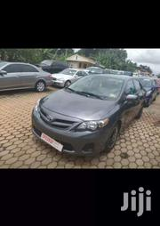 Toyota Corollas | Cars for sale in Northern Region, Tamale Municipal