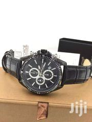 Wrist Watch   Watches for sale in Greater Accra, East Legon (Okponglo)