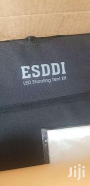 ESDDI Shooting Tent Kit | Camping Gear for sale in Central Region, Cape Coast Metropolitan