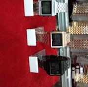 Quality Addidas Watches | Watches for sale in Greater Accra, Dansoman