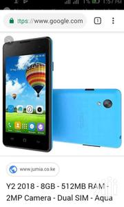 Tecno Y2 in Achimota for sale | Price for Mobile Phones on