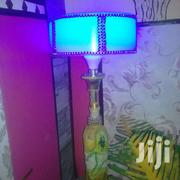 Table Lamp | Home Accessories for sale in Greater Accra, Adenta Municipal