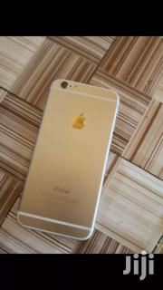 iPhone 6 Backcover | Clothing Accessories for sale in Central Region, Cape Coast Metropolitan