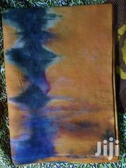 Tie And Dye Fabrics | Clothing Accessories for sale in Central Region, Effutu Municipal