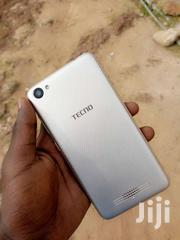Tecno W3 | Mobile Phones for sale in Ashanti, Atwima Nwabiagya
