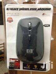 Wireless Mouse | Cameras, Video Cameras & Accessories for sale in Greater Accra, Okponglo