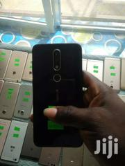 Huawei Mobile | Mobile Phones for sale in Greater Accra, Ashaiman Municipal