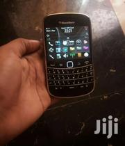 Blackberry  Bold 5 | Mobile Phones for sale in Greater Accra, Odorkor