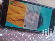 Samsung J4 Galaxy Grand Prime 2018 | Mobile Phones for sale in Greater Accra, East Legon (Okponglo)