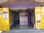 Big Container Shop for Sale (22ft / 12ft) | Commercial Property For Sale for sale in Greater Accra, Tema Metropolitan
