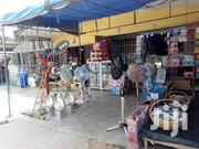 Store | Building & Trades Services for sale in Greater Accra, Agbogbloshie