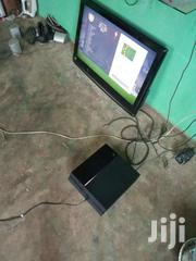 PS4 Game Machine | Home Appliances for sale in Greater Accra, Ashaiman Municipal