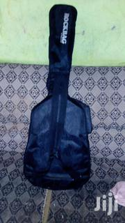 Acoustic Lead Guitar With A Bag | Musical Instruments for sale in Greater Accra, Ashaiman Municipal