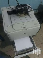 HP Laserjet 2055d | Computer Accessories  for sale in Northern Region, Tamale Municipal