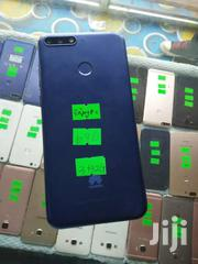 Huawei Enjoy 8e | Mobile Phones for sale in Greater Accra, Ashaiman Municipal