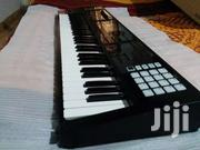 Roland 06 | Musical Instruments for sale in Northern Region, Tamale Municipal