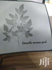 MOUSE PAD | Computer Accessories  for sale in Greater Accra, Dzorwulu