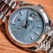 Original Rolex Day-date | Watches for sale in Greater Accra, Nungua East