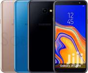 Samsung Galaxy J4 Core | Mobile Phones for sale in Greater Accra, Odorkor