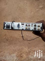 Go Tv Decoder | TV & DVD Equipment for sale in Greater Accra, Tema Metropolitan
