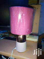 Reduced to Clear Office and Bed Lights | Furniture for sale in Greater Accra, East Legon