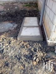 Affordable Toilet Systems   Building & Trades Services for sale in Greater Accra, Dzorwulu