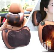 Massage Pillow | Massagers for sale in Greater Accra, Accra Metropolitan