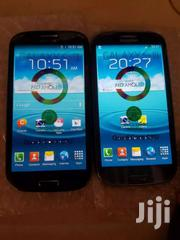 Original Samsung Galaxy S3 16gig Fresh | Mobile Phones for sale in Greater Accra, Kokomlemle