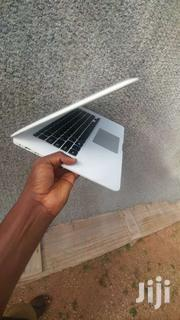 Intel Ultra Book   Laptops & Computers for sale in Greater Accra, Ga East Municipal