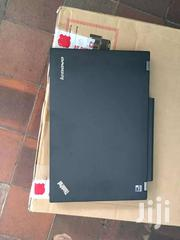 Lenovo Thinkpad I7 | Laptops & Computers for sale in Greater Accra, Accra Metropolitan